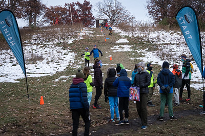 2020 Loppet Games-0023