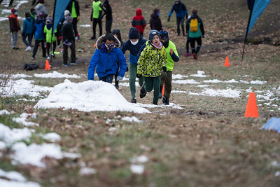 2020 Loppet Games-0011