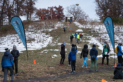 2020 Loppet Games-0024