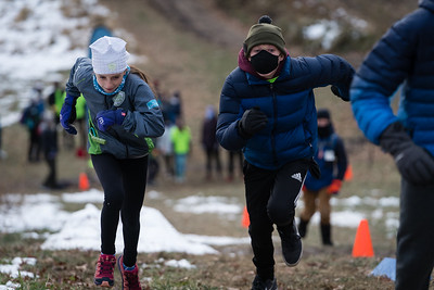2020 Loppet Games-0007