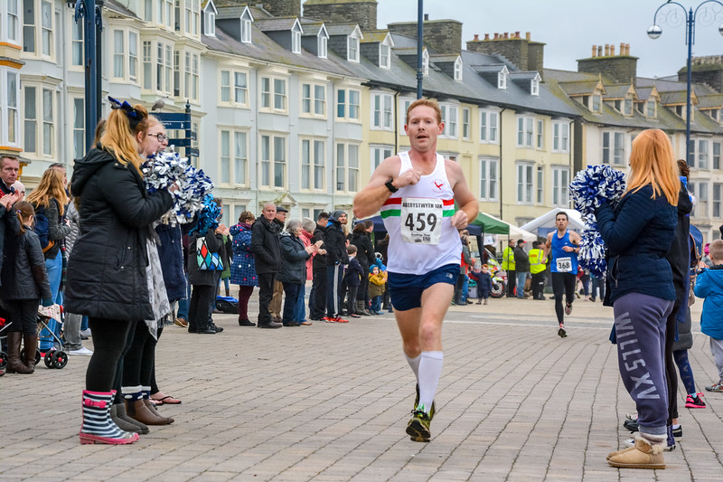 Aberystwyth 10k Copyright 2015 Dan Wyre Photography, all rights reserved This Image can be Purchased from www.danwyrephotography.co.uk