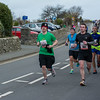 3843 Neil Jones Dan Mcelligott   6091 at Always Aim High     Angelsey Half Marathon 56091