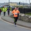 3525 Neil Bell Kevin Davies   8986 at Always Aim High     Angelsey Half Marathon 8986