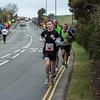 3639 Michael Jones   1738 at Always Aim High     Angelsey Half Marathon 51738