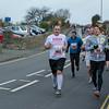 3872 Mark Vaz Peter Holliday   5051 at Always Aim High     Angelsey Half Marathon 65051