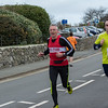 3674 Tomos Lewis Philip Davidson   3514 at Always Aim High     Angelsey Half Marathon 63514