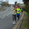 3726 Jacqui Loxam Michael Coyne   4363 at Always Aim High     Angelsey Half Marathon 14363