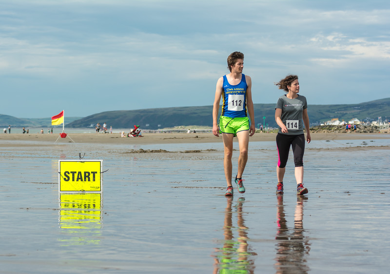 Borth 10,   9668 Copyright 2015 Dan Wyre Photography, all rights reserved This Image can be Purchased from www.danwyrephotography.co.uk