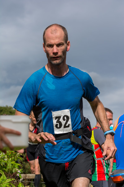 Richard Meyer Dyffryn Conwy Mountain,   3333 Copyright 2015 Dan Wyre Photography, all rights reserved This Image can be Purchased from www.danwyrephotography.co.uk