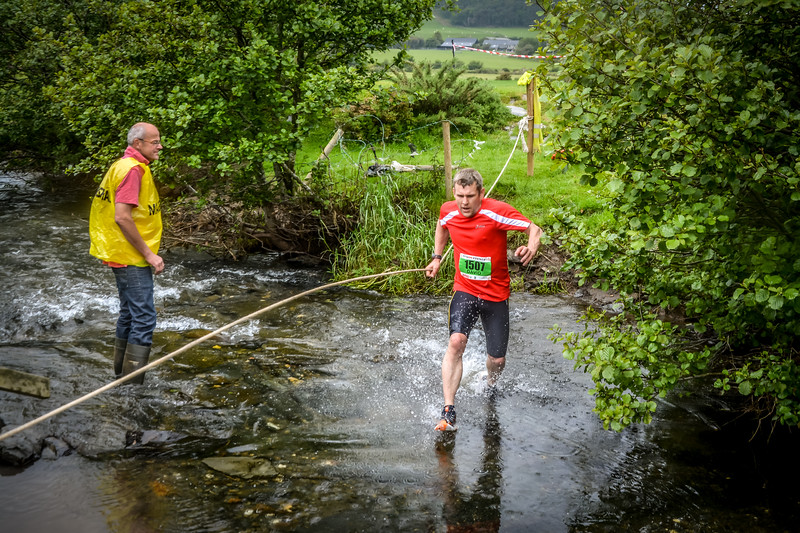 Dysynni Trail Fest, Wats-On Eventsl 3758 Copyright 2015 Dan Wyre Photography, all rights reserved This Image can be Purchased from www.danwyrephotography.co.uk