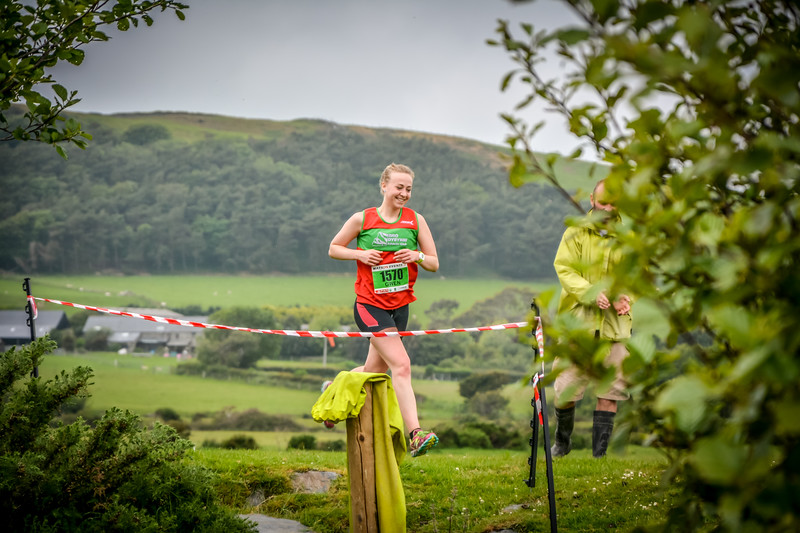 Dysynni Trail Fest, Wats-On Eventsl 5359 Copyright 2015 Dan Wyre Photography, all rights reserved This Image can be Purchased from www.danwyrephotography.co.uk