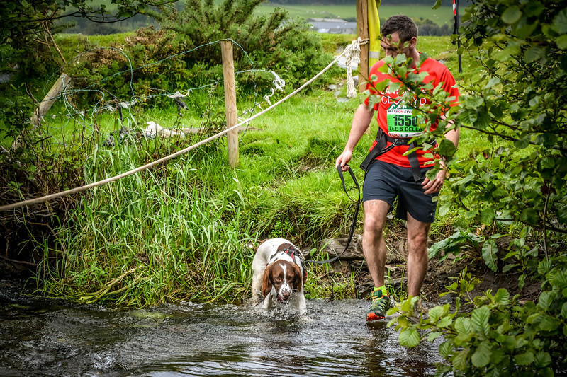 Dysynni Trail Fest, Wats-On Eventsl 3839 Copyright 2015 Dan Wyre Photography, all rights reserved This Image can be Purchased from www.danwyrephotography.co.uk