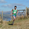 7260 WAINWRIGHT, Max Ras Y Aran 27412 Copyright 2015 Dan Wyre Photography, all rights reserved