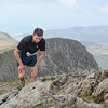 Darren Hesleton Cader Idris Fell Race 4258 Copyright 2015 Dan Wyre Photography, all rights reserved www.danwyrephotography.co.uk