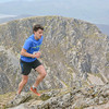\269\ Cader Idris Fell Race 9168 Copyright 2015 Dan Wyre Photography, all rights reserved www.danwyrephotography.co.uk