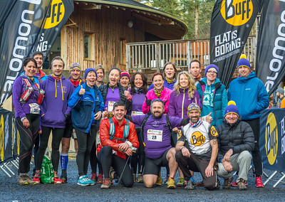 0551 Sarah-Jayne Restall 302 Dapper Haydn 28 Trail Marathon Wales, Half Marathon 9618