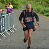 Owain Williams Trail Marathon Wales and Half Marathon 3804 Copyright 2015 Dan Wyre Photography, all rights reserved This Image can be Purchased from www.danwyrephotography.co.uk
