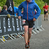 David Windebank Trail Marathon Wales and Half Marathon 6624 Copyright 2015 Dan Wyre Photography, all rights reserved This Image can be Purchased from www.danwyrephotography.co.uk