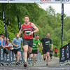 Liam Hopkins Trail Marathon Wales and Half Marathon 6931 Copyright 2015 Dan Wyre Photography, all rights reserved This Image can be Purchased from www.danwyrephotography.co.uk