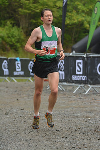 Andrew Siggers Trail Marathon Wales and Half Marathon 3819 Copyright 2015 Dan Wyre Photography, all rights reserved This Image can be Purchased from www.danwyrephotography.co.uk