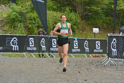 Andrew Siggers Trail Marathon Wales and Half Marathon 3563 Copyright 2015 Dan Wyre Photography, all rights reserved This Image can be Purchased from www.danwyrephotography.co.uk