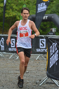 Harry Jones Trail Marathon Wales and Half Marathon 8171 Copyright 2015 Dan Wyre Photography, all rights reserved This Image can be Purchased from www.danwyrephotography.co.uk
