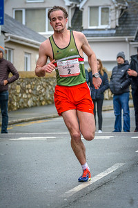 2, Callum, Rowlinson  Anglesey Half Marathon Copyright 2016 Dan Wyre Photography, all rights reserved This Image can be Purchased from www.danwyrephotography.co.uk