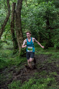 at Race The Trin, Wales on 20/08/2016 by Dan Wyre Photography which can be found at Copyright 2016 Dan Wyre Photography, all rights reserved Man pulled from the sea.