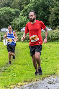 42 Sasan Behjat42 Sasan Behjat at Race The Train, Wales on 20/08/2016 by Dan Wyre Photography which can be found at Copyright 2016 Dan Wyre Photography, all rights reserved Man pulled from the sea.