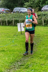 11 Louise Andrews11 Louise Andrews at Race The Train, Wales on 20/08/2016 by Dan Wyre Photography which can be found at Copyright 2016 Dan Wyre Photography, all rights reserved Man pulled from the sea.