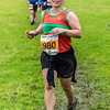 980 Michelle Amblin at Race The Train, Wales on 20/08/2016 by Dan Wyre Photography which can be found at Copyright 2016 Dan Wyre Photography, all rights reserved Man pulled from the sea.
