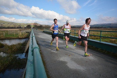 71 Daniel Hooper 72 Simon Hall 134 Shelley Childs Ras Cors Caron Half Marathon Copyright 2016 Dan Wyre Photography, all rights reserved This Image can be Purchased from www.danwyrephotography.co.uk