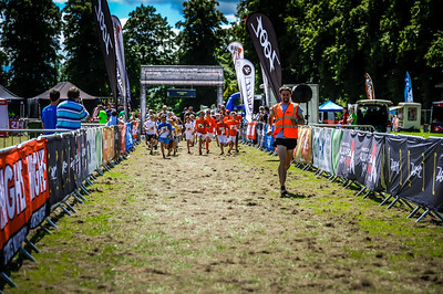 27, Charlie, Watson 20, Kian, Ludford \34\ 31, Aidan, Jay 33, Ethan, Capelett  at Rugby Half Marathon, Always Aim High, England on 17/07/2016 by Dan Wyre Photography which can be found at Copyright 2016 Dan Wyre Photography, all rights reserved