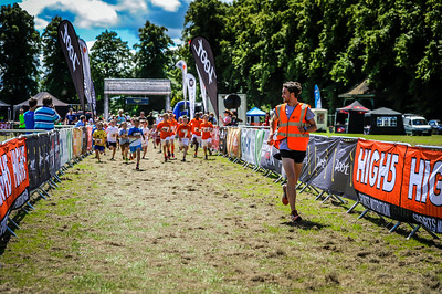 27, Charlie, Watson  20, Kian, Ludford   \34\ 31, Aidan, Jay 33, Ethan, Capelet 32, Leo, Jay at Rugby Half Marathon, Always Aim High, England on 17/07/2016 by Dan Wyre Photography which can be found at Copyright 2016 Dan Wyre Photography, all rights reserved