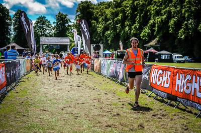 27, Charlie, Watson  20, Kian, Ludford  \34\ 31, Aidan, Jay  33, Ethan, Capelett  32, Leo, Jay  at Rugby Half Marathon, Always Aim High, England on 17/07/2016 by Dan Wyre Photography which can be found at Copyright 2016 Dan Wyre Photography, all rights reserved