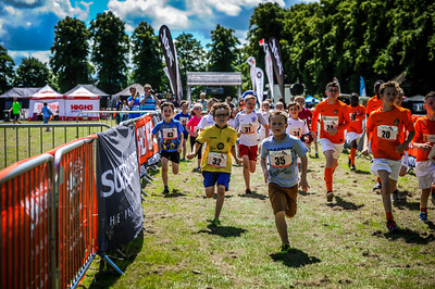 35, James, Patrick  32, Leo, Jay  43, Robbie, Dale  31, Aidan, Jay 20, Kian, Ludford  24, Tyler, Hughes \34\ at Rugby Half Marathon, Always Aim High, England on 17/07/2016 by Dan Wyre Photography which can be found at Copyright 2016 Dan Wyre Photography, all rights reserved
