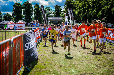 27, Charlie, Watson  20, Kian, Ludford  \34\ 31, Aidan, Jay  33, Ethan, Capelett  43, Robbie, Dale 31, Aidan, Jay  at Rugby Half Marathon, Always Aim High, England on 17/07/2016 by Dan Wyre Photography which can be found at Copyright 2016 Dan Wyre Photography, all rights reserved