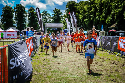 27, Charlie, Watson  20, Kian, Ludford  \34\ 31, Aidan, Jay  33, Ethan, Capelett  32, Leo, Jay  43, Robbie, Dale  at Rugby Half Marathon, Always Aim High, England on 17/07/2016 by Dan Wyre Photography which can be found at Copyright 2016 Dan Wyre Photography, all rights reserved