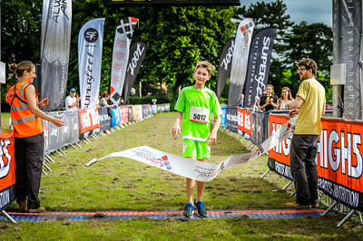 \5012\ at Rugby Half Marathon, Always Aim High, England on 17/07/2016 by Dan Wyre Photography which can be found at Copyright 2016 Dan Wyre Photography, all rights reserved