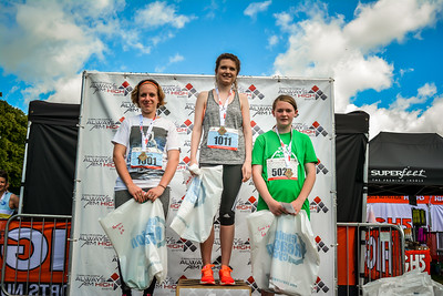 1001, Claire, Duffin 1001, Claire, Duffin  at Rugby Half Marathon, Always Aim High, England on 17/07/2016 by Dan Wyre Photography which can be found at Copyright 2016 Dan Wyre Photography, all rights reserved