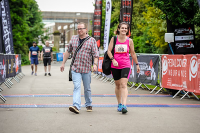 196, Denise, Gardner at Rugby Half Marathon, Always Aim High, England on 17/07/2016 by Dan Wyre Photography which can be found at Copyright 2016 Dan Wyre Photography, all rights reserved