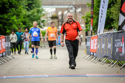 at Rugby Half Marathon, Always Aim High, England on 17/07/2016 by Dan Wyre Photography which can be found at Copyright 2016 Dan Wyre Photography, all rights reserved
