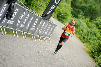 1421, Alexander, Miller  Salomon Trail Marathon Wales Copyright 2016 Dan Wyre Photography, all rights reserved This Image can be Purchased from www.danwyrephotography.co.uk