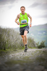 1033 Chris Shelton1033 Chris Shelton at Scott Snowdon Trail Marathon, Always Aim High, Wales on 24/07/2016 by Dan Wyre Photography which can be found at Copyright 2016 Dan Wyre Photography, all rights reserved