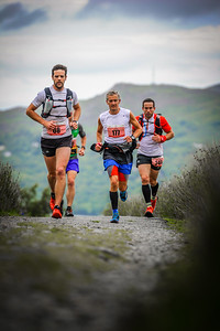 68 Michael Corrales 177 John Parkinson 244 Richard Williams at Scott Snowdon Trail Marathon, Always Aim High, Wales on 24/07/2016 by Dan Wyre Photography which can be found at Copyright 2016 Dan Wyre Photography, all rights reserved
