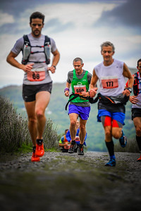 609 Adam Hansen at Scott Snowdon Trail Marathon, Always Aim High, Wales on 24/07/2016 by Dan Wyre Photography which can be found at Copyright 2016 Dan Wyre Photography, all rights reserved