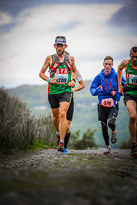 1209 Dyfed Whiteside Thomas 579 Chris Millett at Scott Snowdon Trail Marathon, Always Aim High, Wales on 24/07/2016 by Dan Wyre Photography which can be found at Copyright 2016 Dan Wyre Photography, all rights reserved