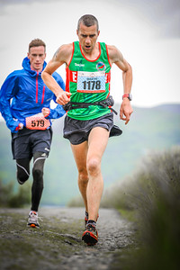 1178 Martin Cliffe at Scott Snowdon Trail Marathon, Always Aim High, Wales on 24/07/2016 by Dan Wyre Photography which can be found at Copyright 2016 Dan Wyre Photography, all rights reserved