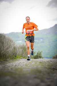 3 Jez Brown at Scott Snowdon Trail Marathon, Always Aim High, Wales on 24/07/2016 by Dan Wyre Photography which can be found at Copyright 2016 Dan Wyre Photography, all rights reserved