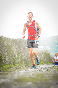 131 Jim Thomas at Scott Snowdon Trail Marathon, Always Aim High, Wales on 24/07/2016 by Dan Wyre Photography which can be found at Copyright 2016 Dan Wyre Photography, all rights reserved